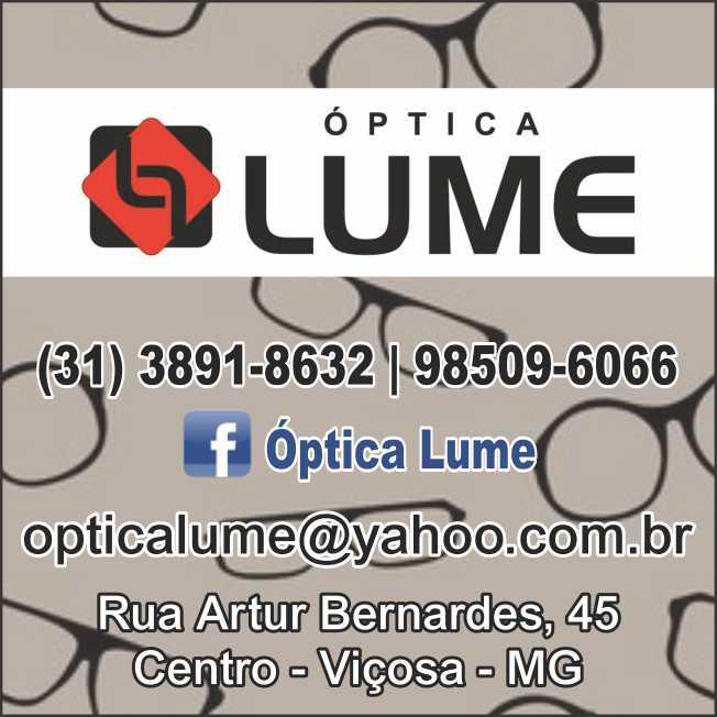 9c050e62a4975 Busca de ticas no Brasil - Listão Total